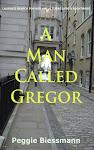 A MAN CALLED GREGOR