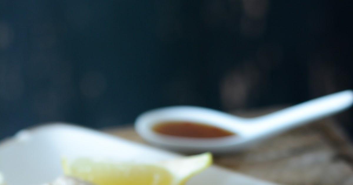 Chic chic chocolat tempura de sardines comment - Comment cuisiner des filets de sardines ...