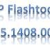 Download SP Flash Tool Terbaru 5.1408.00 [Update]