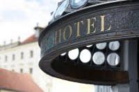Hotel Jobs Blogs,