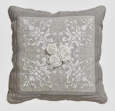 The Gilded Lily Home Intriguing New Home Decor Pillows