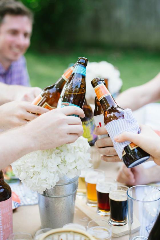 recomendación_fiesta_cata_cervezas_casa_burgos_imagen_efimerata