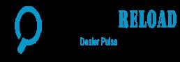 Stock Pulsa 1 chip All operator lengkap ( Tanpa Kode )