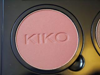 Sombra de Kiko 210