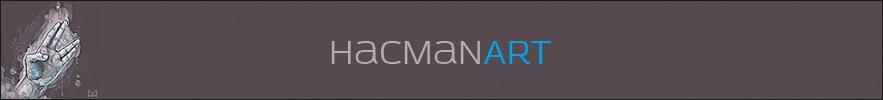 HacmanArt