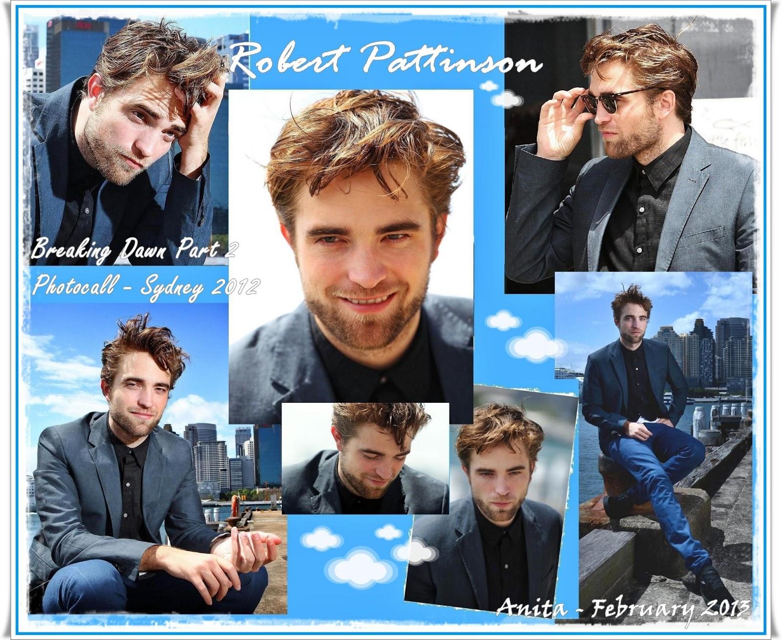 http://3.bp.blogspot.com/-VLYHO0oIaO0/USoHNcZd2bI/AAAAAAAAAkA/WfTbPCWhm2A/s1600/Rob-Sydney-BD2-2012.JPG