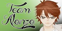 Team Alonzo