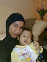 Mama & Wina