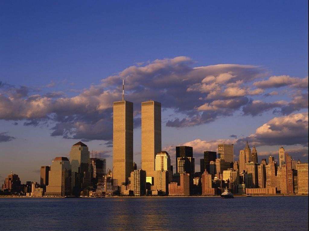 http://3.bp.blogspot.com/-VLZdZkmRR7c/TmwzwYwrngI/AAAAAAAABmQ/kYA_59pya5A/s1600/manhattan__new_york_wallpaper.jpg