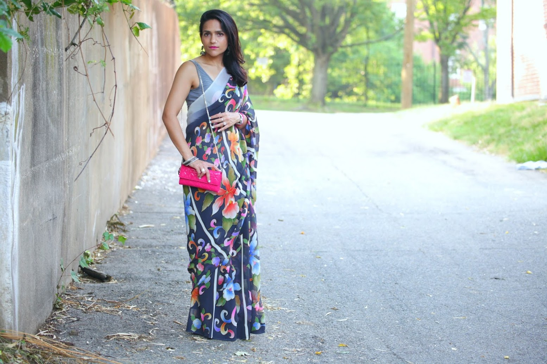 Passive South Asian Women In