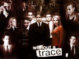 Senza Traccia – Without A Trace (2002-09)