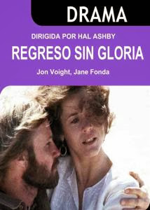 Regreso Sin Gloria – DVDRIP LATINO