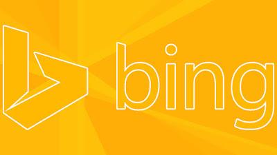 Cara Mencari Kode Verify Bing Webmaster Akibat Pergantian Template