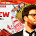 Sony karar değiştirdi Interview sinemaya geliyor