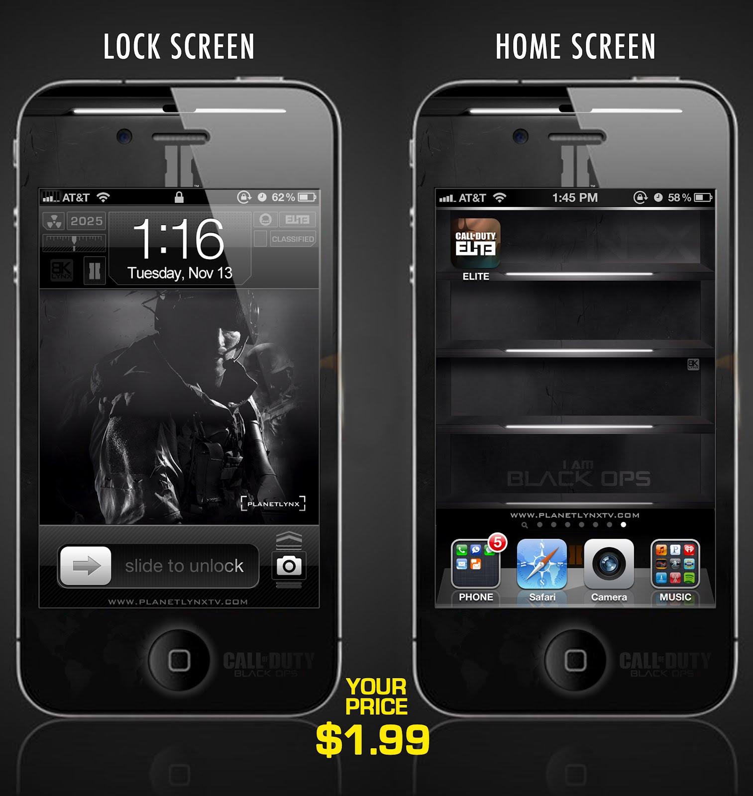 Iphone Wallpaper Enlarges: PLANETLYNX SHOP