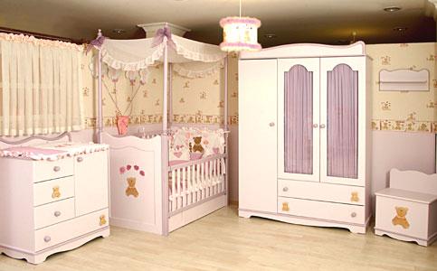 hedza+k%C4%B1z+bebek+odas%C4%B1+%2852%29 Kız Bebeği Odaları Dekorasyonu