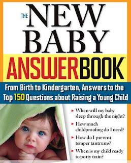 வேலன்:-குழந்தை வளர்ப்பு கேள்வி பதில்கள் 2013-08-09+07_01_09-The+New+Baby+Answer+Book+From+Birth+to+Kindergarten,+Answers+to+the+Top+150+Ques