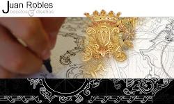 www.juanrobles.es
