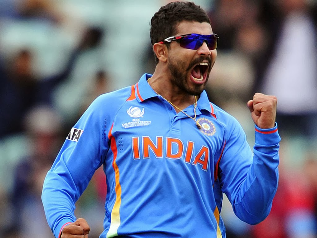 ravindra jadeja hd wallpapers   cricket hd wallpapers collection