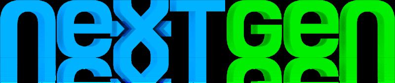 NextGen Simulations: Faa'a X for FSX/Prepar3D Released! Faa Nextgen Logo