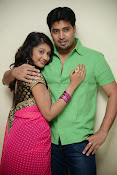 Sandeepthi with Akash at Love in Malaysia Pm-thumbnail-10