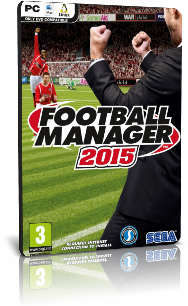 Football Manager 2014 Download - Free game demo, patch