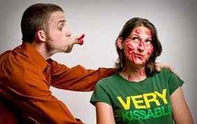Gaya pacaran negatif di kalangan remaja