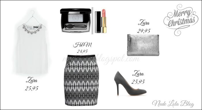 look_outfit_collage_nochebuena_navidad_nudelolablog_07