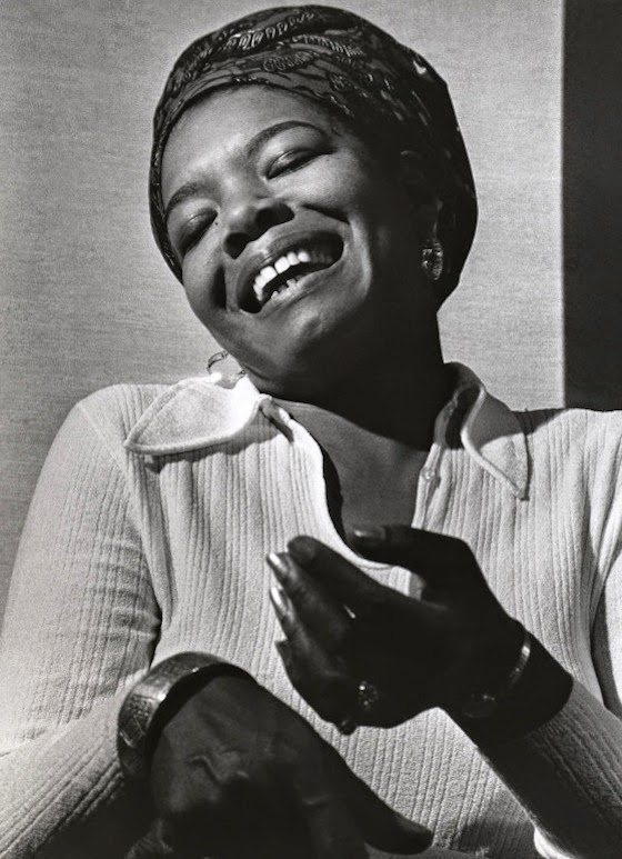 maya angelou research papers In six pages this paper examines social stratification within the context of this work by maya angelou there is 1 source cited i premier · life's foundations in maya angelou's 'i know why the caged bird sings' and russell baker's ' growing up' in five pages a comparative analysis of these works is presented.