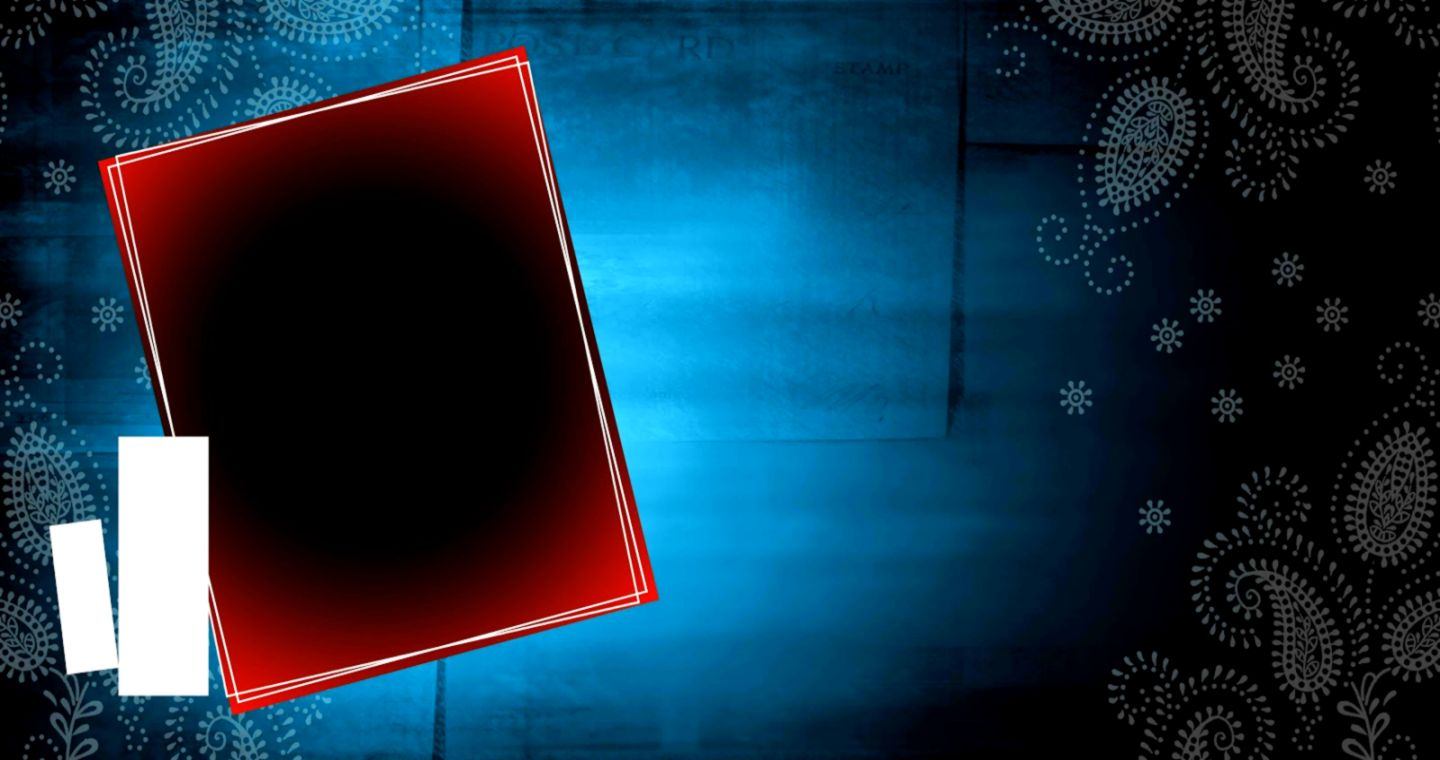 Photoshop Psd Backgrounds Download Wallpaper Image Wallpapers Hd