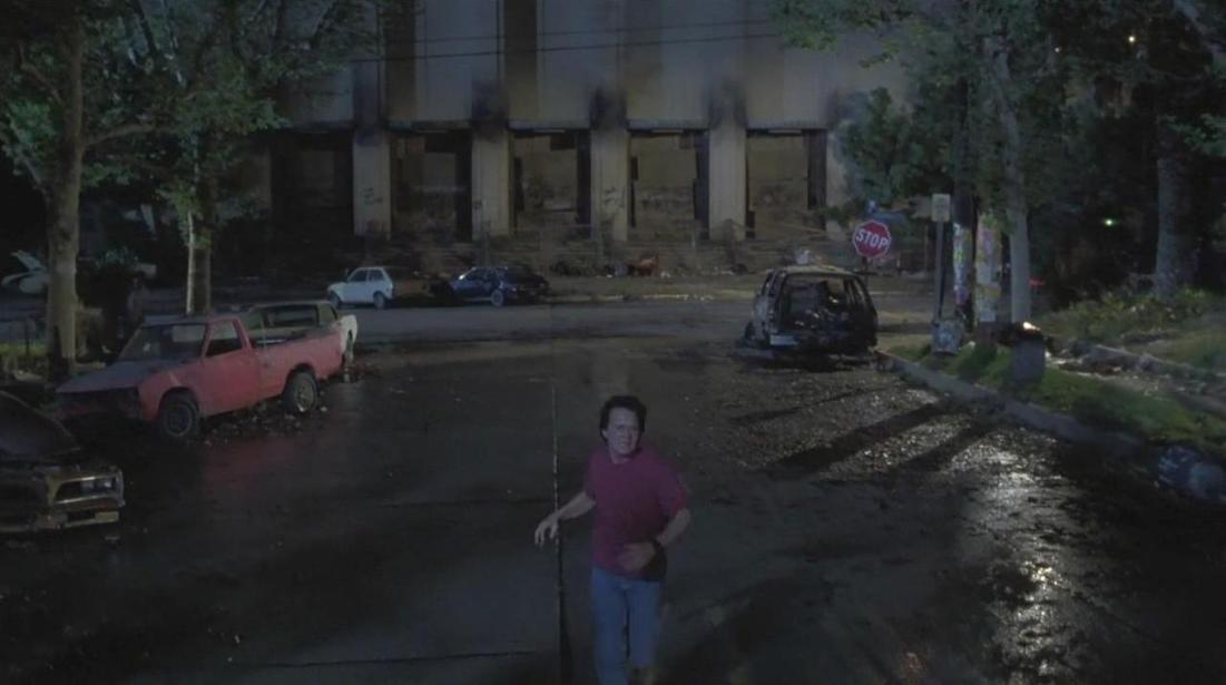 strickland+street+movie.JPG