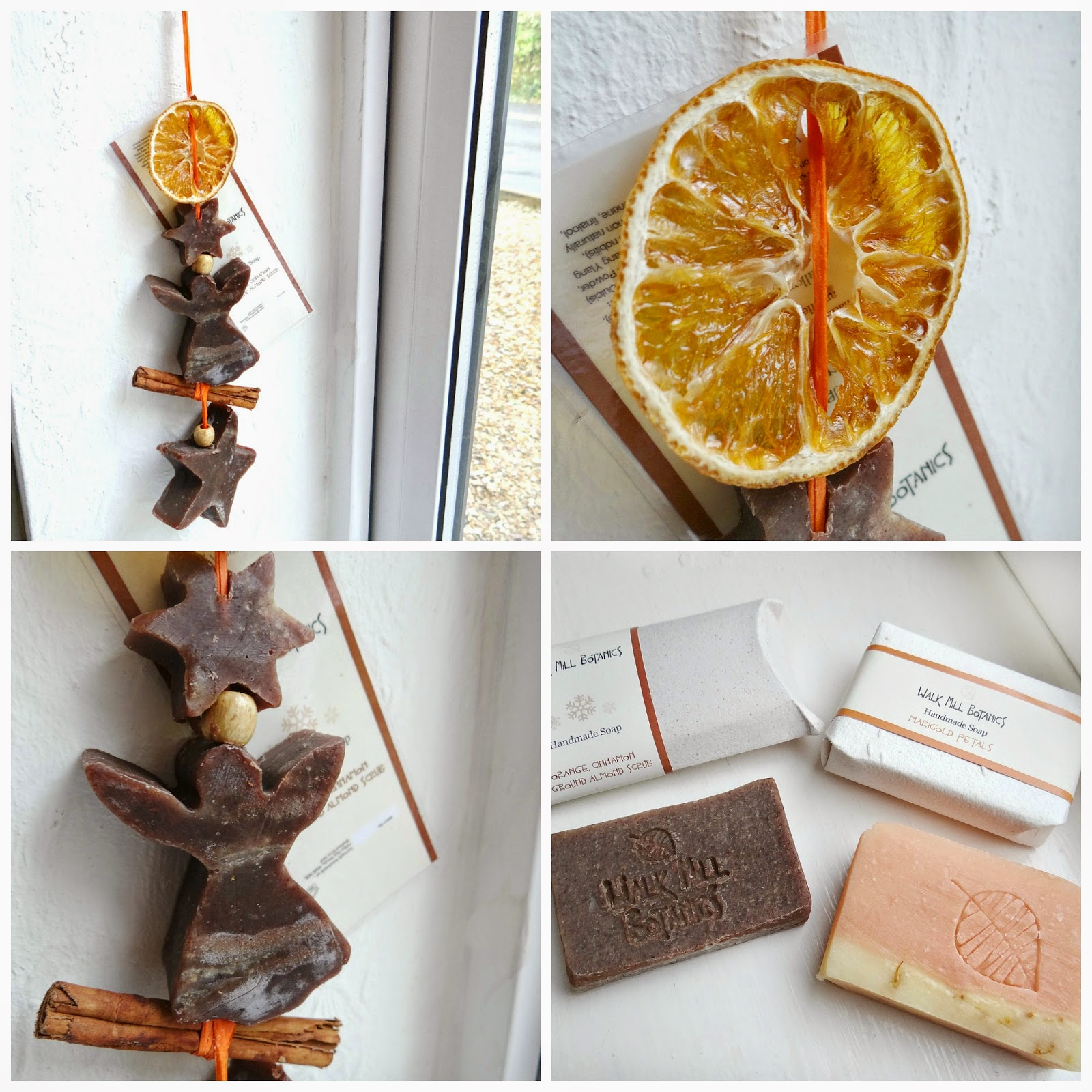 Christmas gifts guide 2014 adults this is life for Homemade christmas gifts for adults