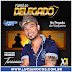 BAIXAR – Forró do Delegado – CD Promocional – Janeiro 2016
