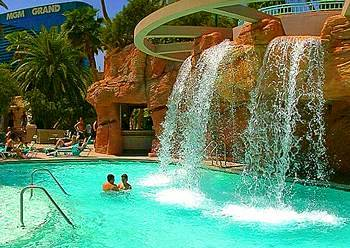 Luxury Hotels Kid Friendly Hotels