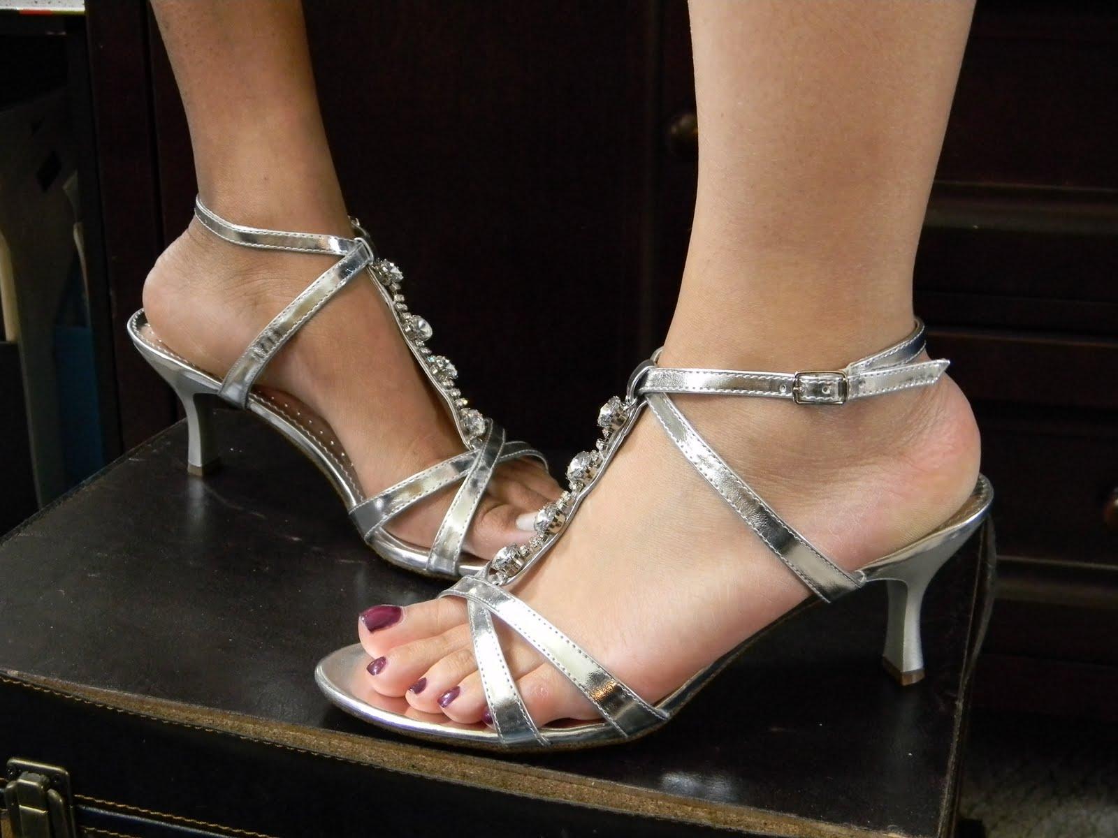 cartier mcdonald vip hostess shoes cartier mcdonald vip