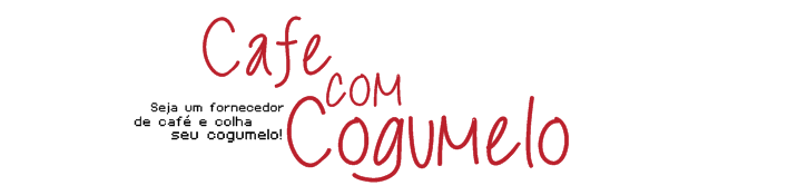 Café com Cogumelo