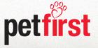 Petfirst insurance