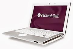 Packard Bell EasyNote EN BG48 Notebook