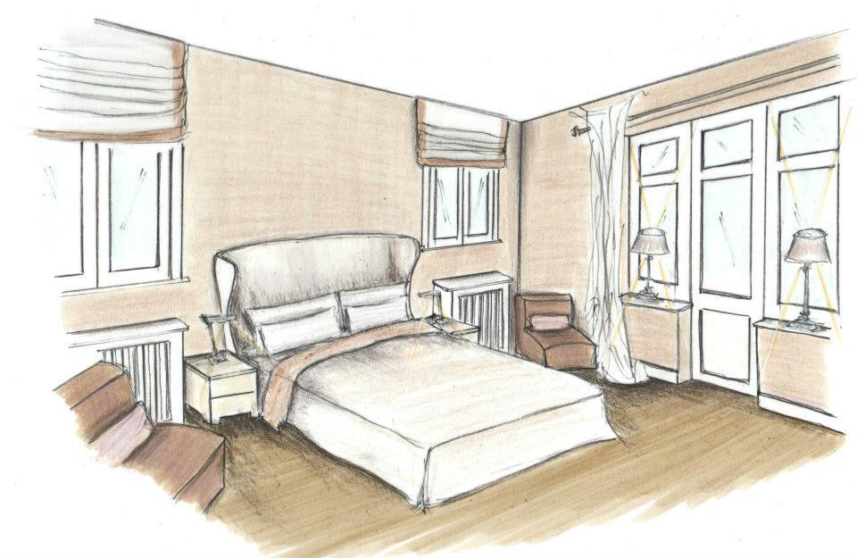 coquette 39 s style traumberufe ein geschwistertraum. Black Bedroom Furniture Sets. Home Design Ideas