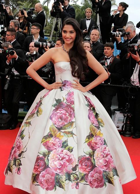 Dolce & Gabbana vestido