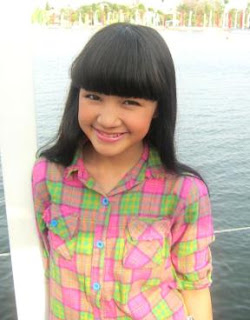 320 jpeg 24kB, Foto bella winxs | XTRA TWO source: http://xtra-two ...