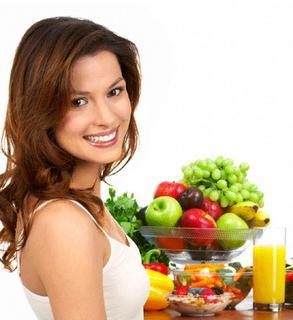 7 أطعمة تحسن نوعية حياتك وتحميك من الأمراض - بنت سعيدة - ريجيم واكل صحى