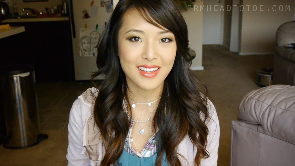 Revlon Lip Butters Review Swatches From Head To Toe