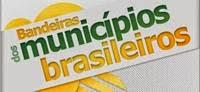 BANDEIRAS DE TODOS OS MUNICÍPIOS DO BRASIL