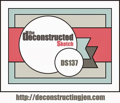 http://deconstructingjen.com/