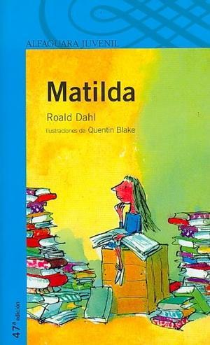 libros novelas infantiles