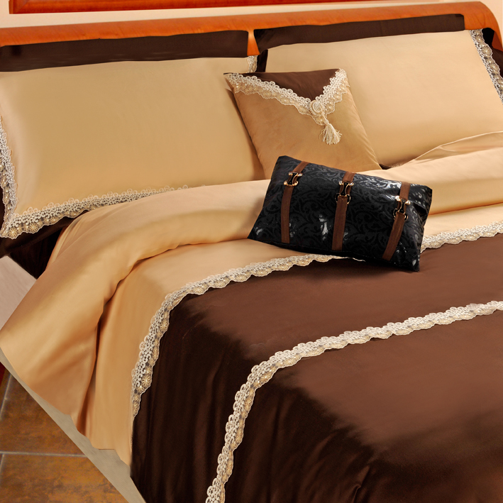 archives mars 2013 parure lit bicricami. Black Bedroom Furniture Sets. Home Design Ideas