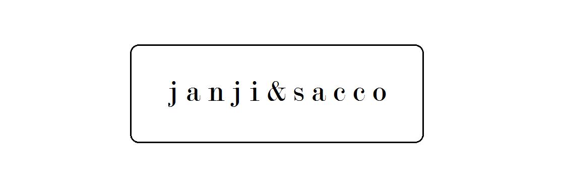 janjisacco