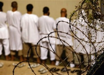 Kisah Unik Sipir Guantanamo yang Menemukan Islam