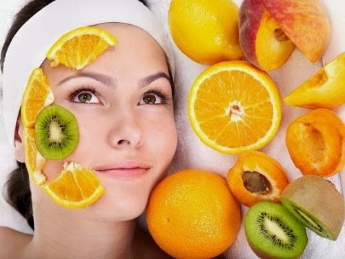 Cara Merawat Wajah Berminyak dan Berjerawat